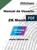 Manual Usuario Monitor