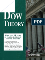 The Dow Theory Explained.pdf
