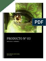 Producto Academico 3 Ok