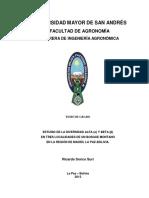 diversidad  alfa gama beta.pdf
