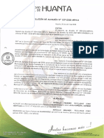 Resolucion-Alcladia-N°-107-2018 huancayoc