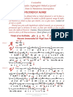 nov8_mapavecernie.pdf