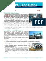 5.5 Polyurethanes.pdf