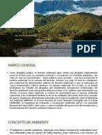 Concept, Fuentes y Antecedentes Historicos
