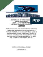 CERTIFICADO HONORABILIDAD.docx