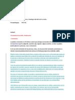 PED-351-Estudio Anatómico y Fisiológico del Niño de 0-6 años. (1) (1)