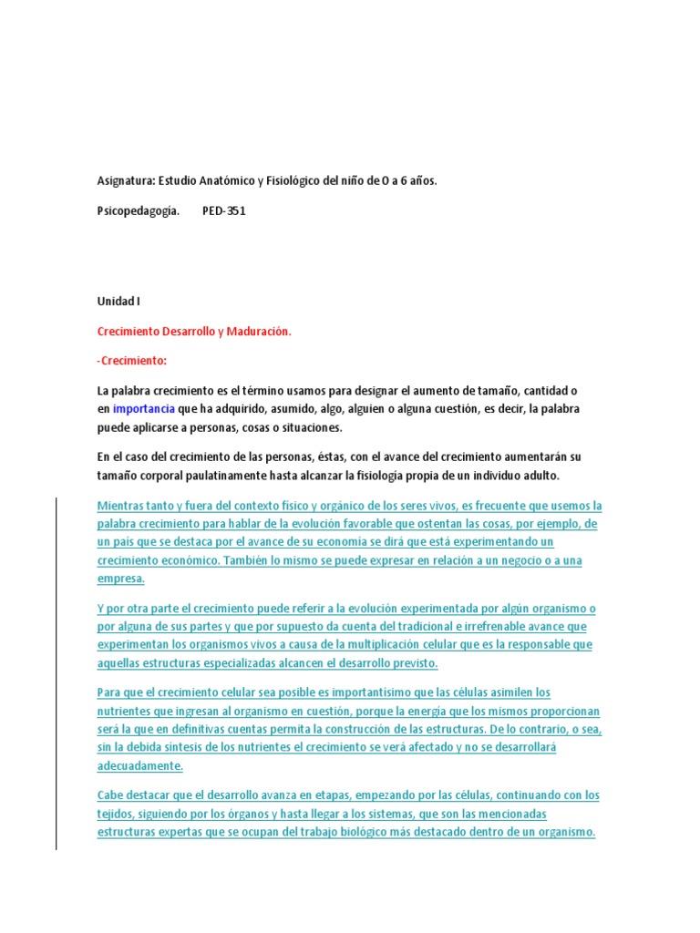PED-351-Estudio Anatómico y Fisiológico del Niño de 0-6 años. (1) (1) 94d66f7165d