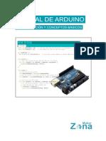 Reparando los Arduino.pdf