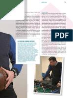 HEG_FR_06_magazine (glissé(e)s) 2