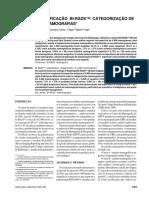 achados-mama.pdf