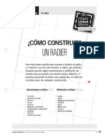 ps-in04_construir radier.pdf