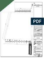Site Boundaries and Fences