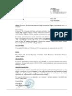 Circolare n. 75 OAPPC RC - Seminario Sicurezza Antincendio Nei Luoghi Di Lavoro Non Soggetti Ai Procedimenti Del D.P.R. 151-2011