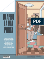 Vita N368 Novembre 2018.pdf