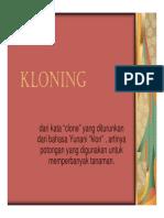 KLONING ekosari[Compatibility Mode].pdf