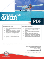Vacancy Add- Crew Scheduler (6)