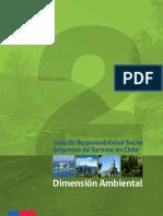 2. Guia RS Dimension Ambiental