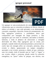 292676068-Borrando-un-egregor-personal-David-Topi.pdf