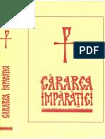 boca-arsenie-cararea-imparatiei.pdf