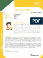 El-algarrobo-magico.pdf