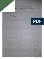 Sarmiento_Dayanna_Unidad_3 Ejercicios Sucesiones y Progresiones.pdf