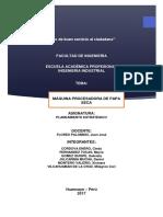 TRABAJO DE PAPA SECA.docx