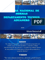 RegimenesAduaneros.pdf