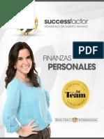 Margarita Pasos_Finanzas Personales