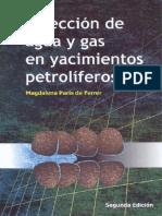 INYECCION_DE_AGUA_Y_GAS_EN_YACIMIENTOS_PETROLIFEROS produ.docx