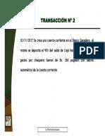 Transaccion 02