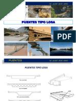 6_Puentes Tipo Losa