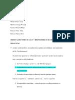 Emprendedore_Caso_LEGO[1].docx