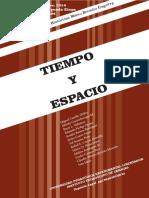 Tiempo y Espacio-62.pdf