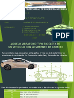 279547270-Analisis-Vibracional-de-un-vehiculo-modelado-como-bicicleta.pptx