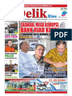 Delik Riau Edisi 6
