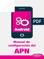 Android-2.pdf
