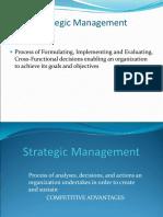 2-External Analysis (1)
