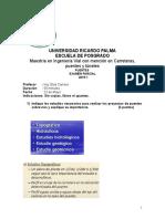 e. Parcial Puentes 2015-1seccción 1 (1)