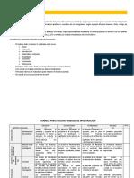 Sistemas_Coordenadas (1)