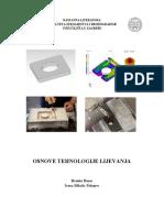 1521542360-0-udzbenikotl.pdf
