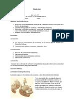 75883215-Planificacion-Cs-Sociales-dia-de-la-diversidad-cultural.docx