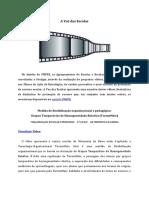 pnpse_a_voz_das_escolas.pdf