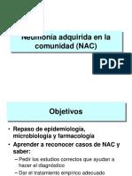 Formato Historia Clinica Ginecoobstetricia