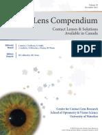 CL_Compendium_Volume_39.pdf