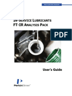 L1050222 - In-service Lubricants Analyzer User's Guide[001-049]