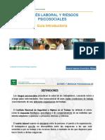 Información básica sobre el estrés  v.01.pdf