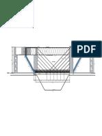 Elevacion Puente