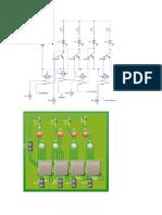 fotos de circuito.docx