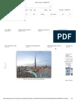 photo of dubai - Google Search.pdf
