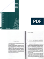 Álvarez Méndez-Evaluar para conocer examinar para excluir006.pdf